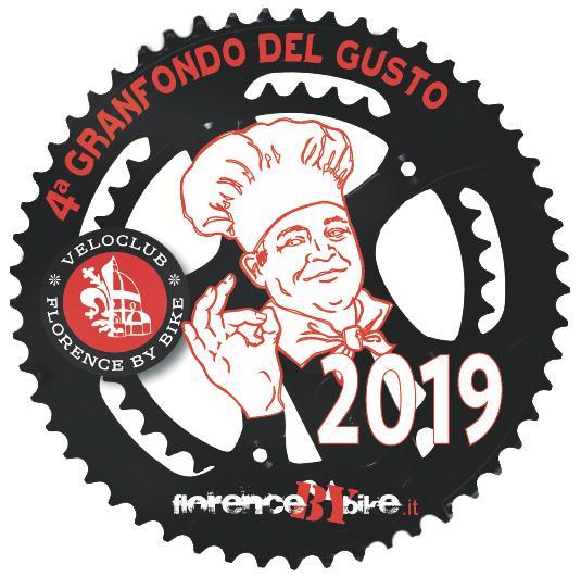 GF del Gusto 2019