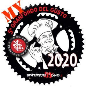 MY GF del Gusto 2020